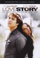 Love Story - Photo