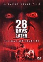 28 Days Later Photo