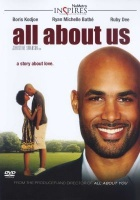 All About Us Photo