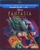 Fantasia 2000 Photo
