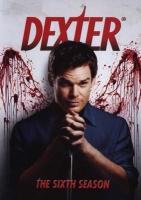 Dexter - Season 6 Photo