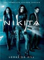 Nikita - Season 2 Photo