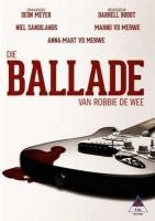 Die Ballade Van Robbie De Wee Photo