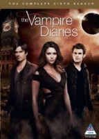 The Vampire Diaries - Season 6 Photo