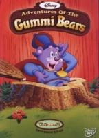 Adventures Of The Gummi Bears - Vol.2 Episodes 37-42 Photo