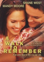 A Walk To Remember - Photo