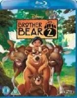 Brother Bear 2 Photo