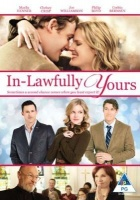 In-Lawfully Yours Photo
