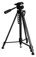 Voyager Tripod - Black T2000 Photo