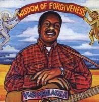 Wisdom Of Forgiveness Photo