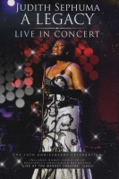 A Legacy - Live In Concert [Deluxe] Photo