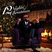 12 Nights Of Christmas Photo