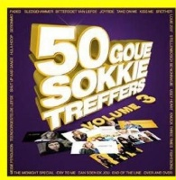 50 Goue Sookie Treffers - Vol.3 Photo