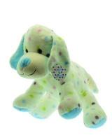 Dots & Spots - Dog Photo