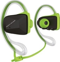 Body Glove Audio Bsport Plus Bluetooth Headphone Photo