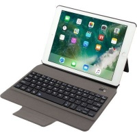 "Apple Body Glove Bluetooth Keyboard for iPad Pro 9.7"" Photo"