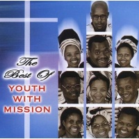 Best Of Youth With Mission Photo