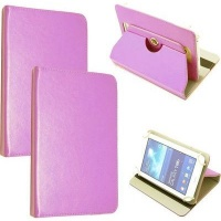 "Raz Tech Universal Folio Case for 7"" Tablets Photo"