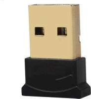 Raz Tech Bluetooth 4.0 USB Dongle for PCs and Other Devices Photo
