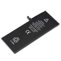 Raz Tech Replacement Battery for Apple iPhone 6/6G Plus Photo