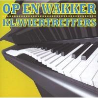 Op En Wakker Klaviertreffers Photo