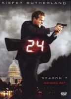 24 - Season 7 Photo