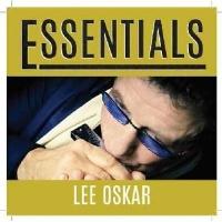 Essentials Photo