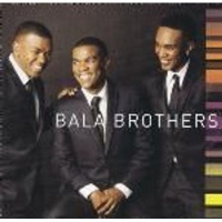 Bala Brothers Photo