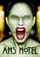 American Horror Story - Season 5 - Hotel Photo