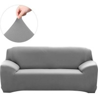Fine Living - 2 Seater Couch Cover Photo