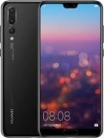 "Huawei P20 Pro Single-Sim 6.1"" Octa-Core Smartphone Photo"
