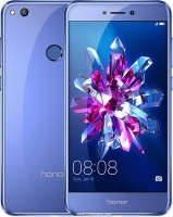 "Huawei P8 Lite Dual-Sim 5.2"" Octa-Core Smartphone Photo"