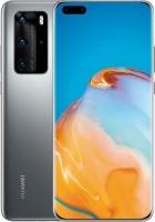 "Huawei P40 Pro Dual Sim 6.58"" Octa-Core Smartphone Photo"