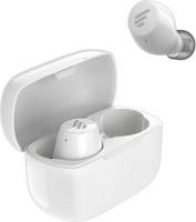 Edifier TWS1 True Wireless Stereo Earbuds Photo