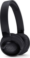 JBL TUNE 600 Active Noise Cancelling Wireless On-Ear Headphones Photo