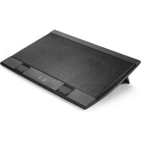 """DeepCool Wind Pal Cooling Stand for 17"""" Notebooks Photo"""