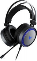 Rapoo VH530 Gaming Virtual 7.1 Channel Gaming Headset Photo