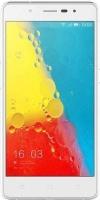 "Hisense Infinity H7s Pure Shot L676 5.0"" Octa-Core LTE & Cellphone Cellphone Photo"