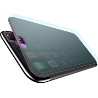 Baseus Touchable Case for Apple iPhone X and iPhone XS Photo