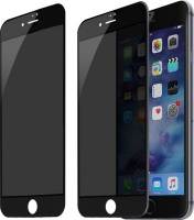Baseus Privacy Curved Glass Screen Protector Apple iPhone 7 Plus and iPhone 8 Plus Photo