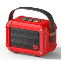 Divoom Macchiato Bluetooth Speaker Photo
