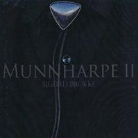 Munnharpe 2 Photo