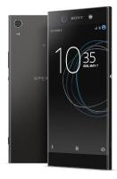 """Sony Xperia XA1 5"""" -Core ) Cellphone Cellphone Photo"""