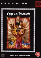 Enter The Dragon - Uncut Version Photo