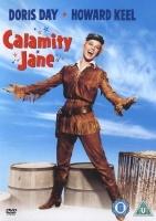 Calamity Jane Photo