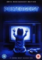 Poltergeist Photo