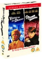 Village of the Damned/Children of the Damned Photo
