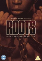 Roots - 30th Anniversary Edition Movie Photo