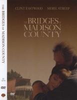 The Bridges Of Madison County Photo