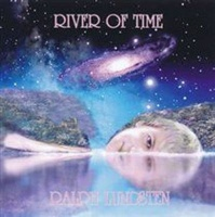 River of Time Photo